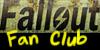 :iconfalloutfanclub: