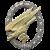 :iconfallschirm-jaeger: