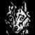 :iconfamewolf: