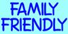 :iconfamily-friendly: