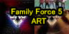 :iconfamilyforce5art: