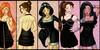 :iconfamous-girls-club: