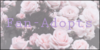 :iconfan-adopts: