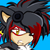 :iconfan-all-art-sonadow: