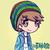 :iconfan-art-ico: