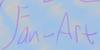 :iconfan-art-lovers-101: