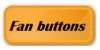 :iconfan-buttons:
