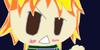 :iconfan-character-hq: