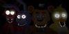 :iconfan-characters-fnaf: