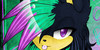 :iconfan-chars-from-sonic: