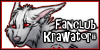 :iconfan-club-krawatorii: