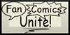 :iconfan-comics-unite: