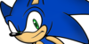 :iconfan-fictionsonic: