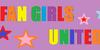 :iconfan-girls-united: