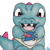 :iconfan-of-pokemon: