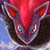 :iconfan-of-zoroark: