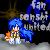 :iconfan-senshi-united: