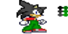 :iconfan-sonic-spriters: