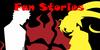:iconfan-story-group: