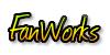 :iconfan-works: