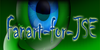:iconfanart-for-jse: