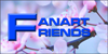 :iconfanart-friends: