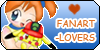 :iconfanart-lovers: