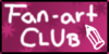 :iconfanartclub-have-fun: