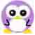 :iconfanartcoloringbook:
