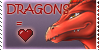 :iconfanartdragons: