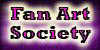 :iconfanartsociety: