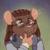 :iconfanatic-rat: