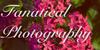 :iconfanaticalphotography: