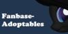 :iconfanbase-adoptables: