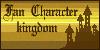 :iconfancharacter-kingdom: