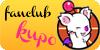 :iconfanclub-kupo: