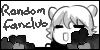 :iconfanclub4-randomness: