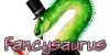:iconfancysaurus: