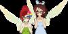 :iconfandom-fairies: