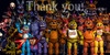 :iconfandom-of-fnaf: