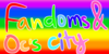 :iconfandoms-and-ocs-city: