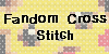 :iconfandomxstitch: