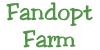 :iconfandopts-farm: