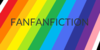 :iconfanfanfictioners: