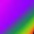 :iconfanfic-slaybitch0123: