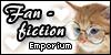 :iconfanfiction-emporium: