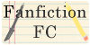 :iconfanfiction-fc:
