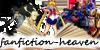 :iconfanfiction-heaven: