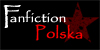 :iconfanfiction-polska: