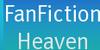 :iconfanfictionheaven: